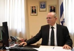 تقدير موقف لمجلس الأمن القومي في إسرائيل حول فيروس كورونا