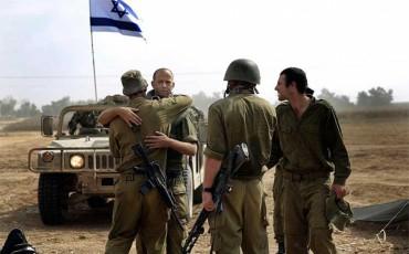 الجيش الإسرائيلي يقتل فلسطينياً بالخليل ويصيب آخر في غور الأردن