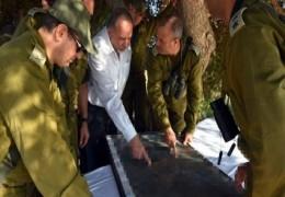 """هذه خيارات """"ليبرمان"""" للقضاء على حماس في غزة"""