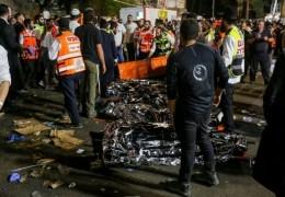 """""""يديعوت"""": لماذا اخترقت حماس أجهزة السلطة في الضفة؟"""