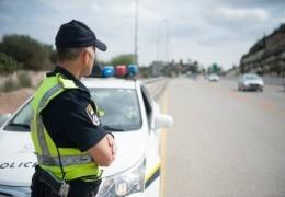 الجيش يتخذ عدة إجراءات مدنية في الضفة بمناسبة العيد