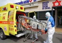 تحذيرات من موجة جديدة لفيروس كورونا بإسرائيل