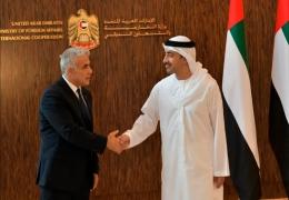 مطالب الأحزاب الإسرائيلية للمشاركة في حكومة نتنياهو