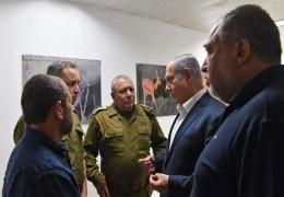 عاموس هرائيل: إسرائيل بحاجة إلى اتفاق التهدئة مع حماس