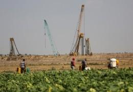محلل إسرائيلي: مباحثات التوصل الى تهدئة مع حماس مستمرة