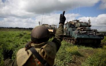 """غزة تُجبر الجيش الإسرائيلي """"تغيير"""" عمل أبرز وحداته العسكرية!"""
