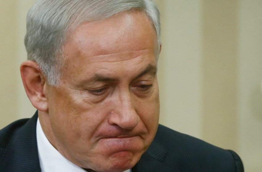 الثانية: نتنياهو يخضع للتحقيق مجددا يوم الجمعة القادم