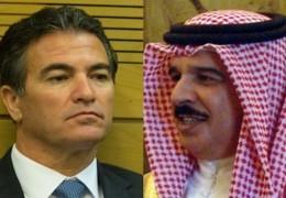 ناشط بحريني: أتمنى أن يتحقق حلم التطبيع مع إسرائيل قريبا