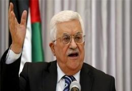 عباس: نرفض تشكيل حكومة إسرائيلية جديدة برئاسة نتنياهو