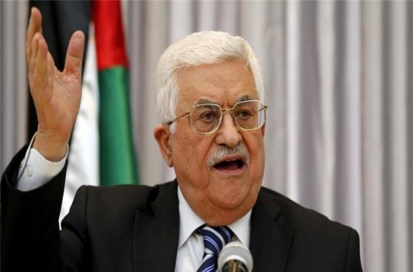 """عباس: قررنا التنازل عن كافة أموال الضرائب من """"إسرائيل"""""""