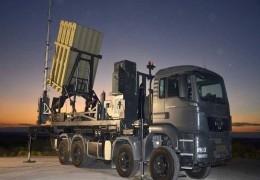 """هل ستسمح """"إسرائيل"""" لعمال غزة دخول أراضيها ؟"""