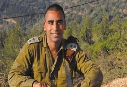 """من سيضيئ شعلة """"إسرائيل"""" يوم النكبة؟"""