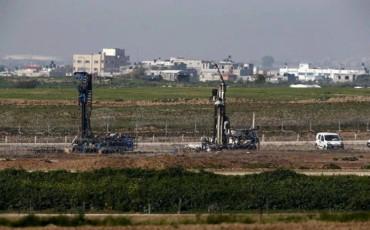 مصدر في فيلق القدس: إسرائيل قصفت العراق قبل يومين