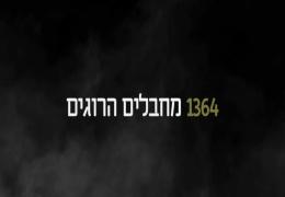 الفيس بوك يحظر فيديوهات دعائية انتخابية ضد غزة