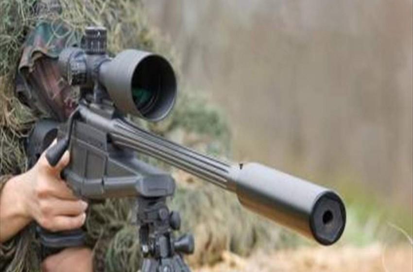 قناصو غزة يتمتعون بمهارة عالية والجيش يتخوف