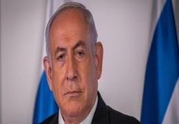 نتنياهو يناقش آلية القضاء على العنف والجريمة بالوسط العربي