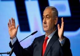 نتنياهو يتوقع عودة السلطة الفلسطينية للمفاوضات مع إسرائيل