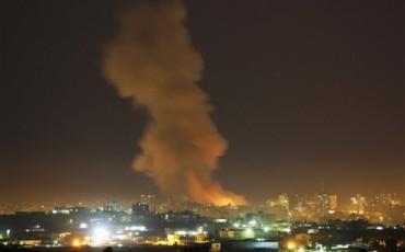 تقرير مترجم.. الأكثر قربا من غزة قبل جولة التصعيد المقبلة