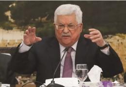تقديرات إسرائيلية: عباس سيفرض عقوبات جديدة على غزة