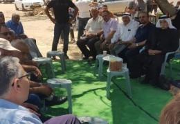 من فضيحة لافون إلى عملية خانيونس .. وحدات النخبة الإسرائيلية سلسلة من الإخفاقات