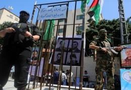 قناة عبرية: اجتماع قريب بشأن ابرام صفقة تبادل بين إسرائيل وحماس