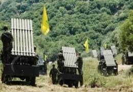 كيف يمول حزب الله أنشطة التنظيم؟