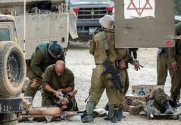 كيف كسرت غزة العقيدة القتاليّة للجيش الإسرائيلي في حرب 2014؟