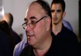 """عميد احتياط يصف الجيش الإسرائيلي بـ """"المحتل الفاسد"""""""