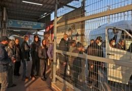الجيش الإسرائيلي يكشف  خطة تدريباته الجديدة