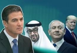 كيف قاد الموساد قطار التطبيع العربي ومتى انطلق؟