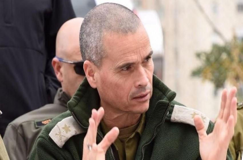 ستريك: حزب الله يخطط لاجتياح الجليل وسنكبده هزيمة ساحقة