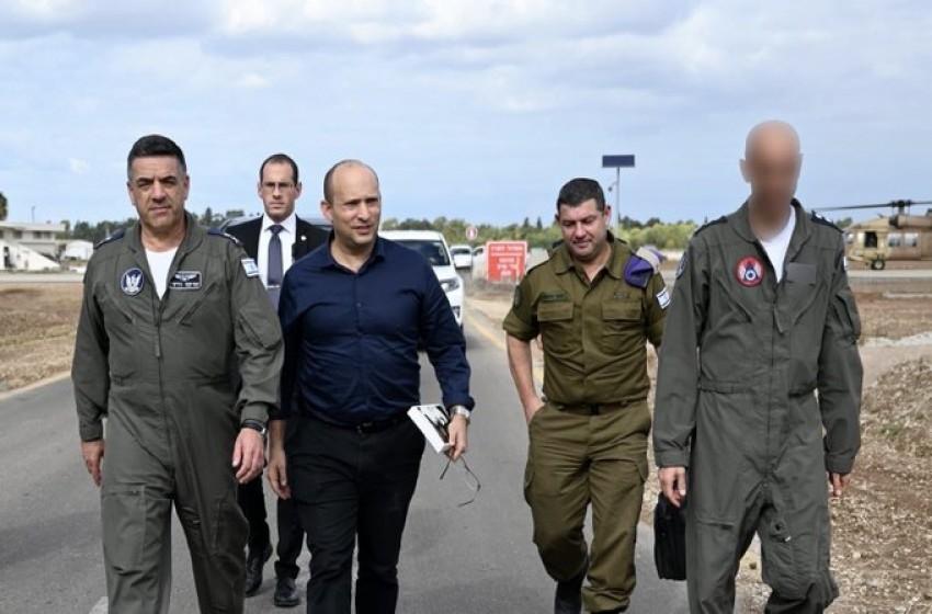 """الجيش """"الإسرائيلي"""" اعتقل الليلة  14 مواطنا فلسطينيا من الضفة الغربية"""
