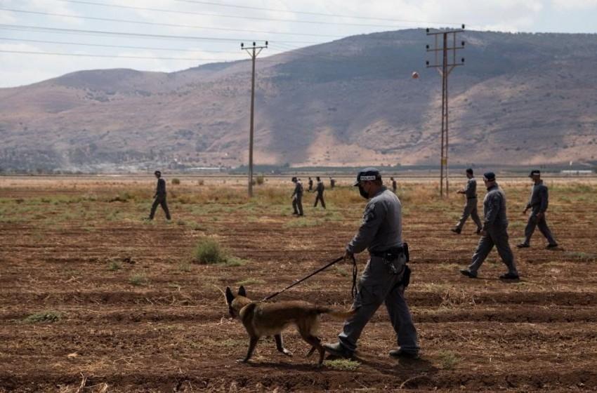 المخاوف الإسرائيلية بعد هروب الأسرى