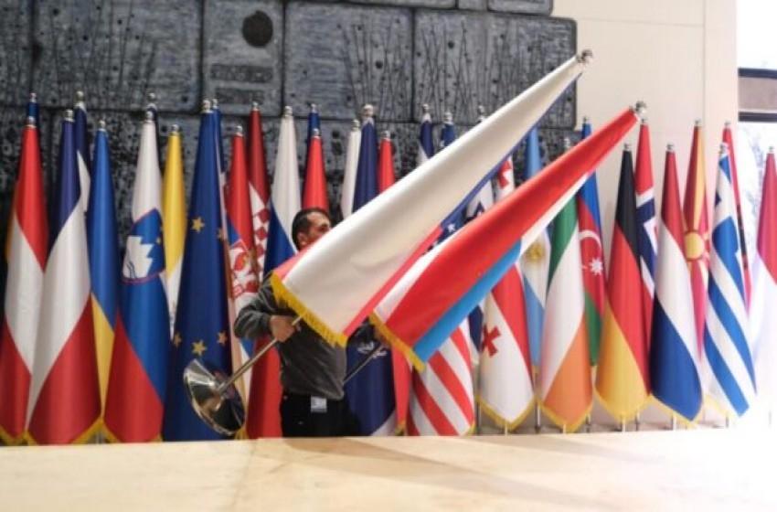 """بمشاركة 40 دولة: إسرائيل تستعد لعقد مؤتمر """"الهولوكوست"""" غداً"""