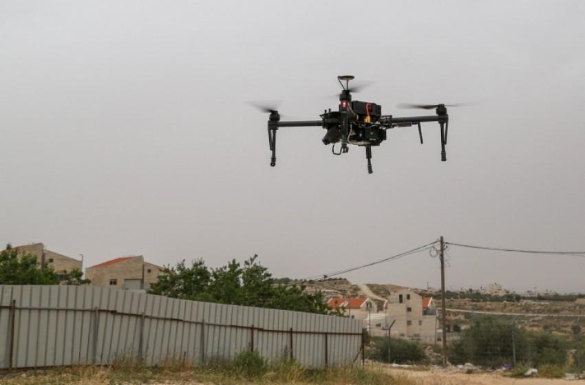 معاريف: بقاء واستقرار السلطة بالضفة مصلحة إسرائيلية