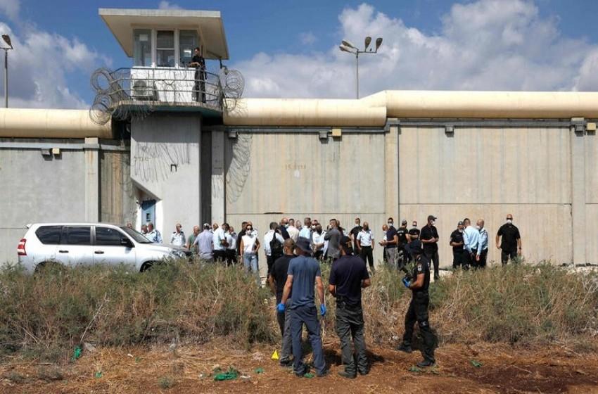 رغم العملية في تل أبيب فإن القلق الأساسي هو من قطاع غزة الملتهب