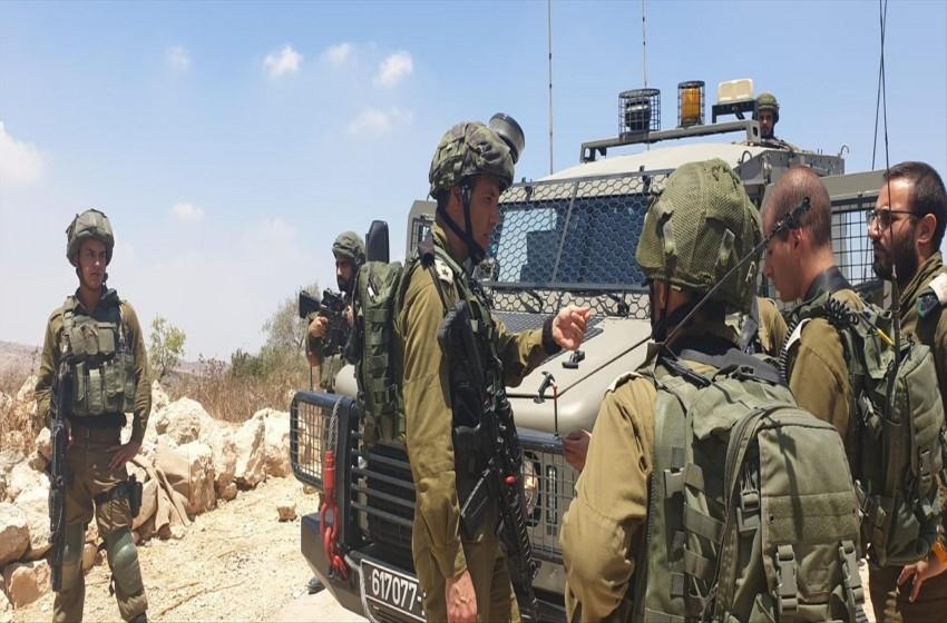 كان: المنظومة الأمنية الإسرائيلية تقرر رفع حالة التأهب