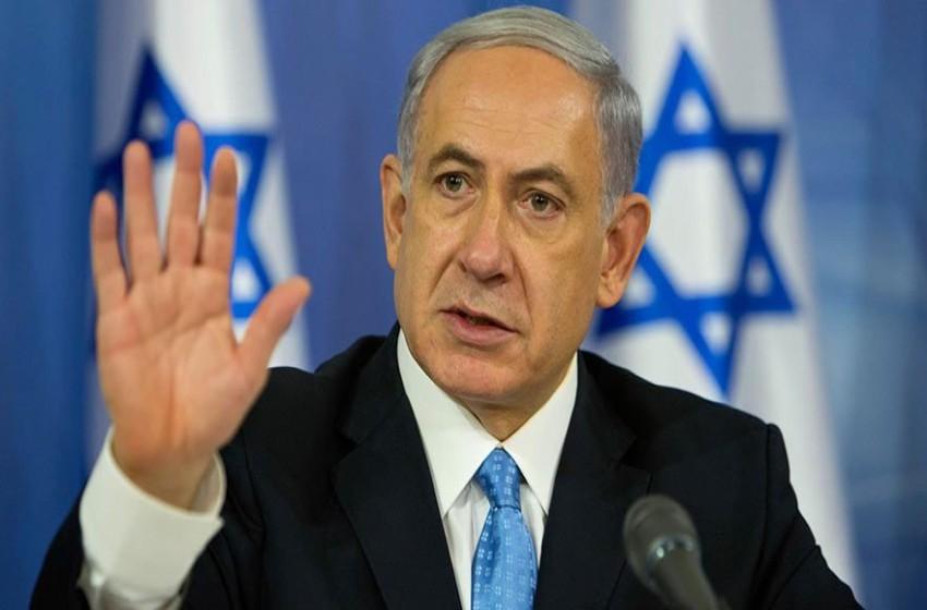 هآرتس: نتنياهو يجمد اتفاق طالبي اللجوء مع الأمم المتحدة