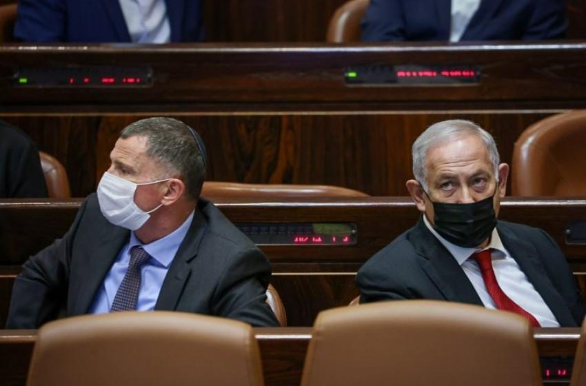 المصادقة على تعيين كوخافي رئيسًا لأركان الجيش الإسرائيلي