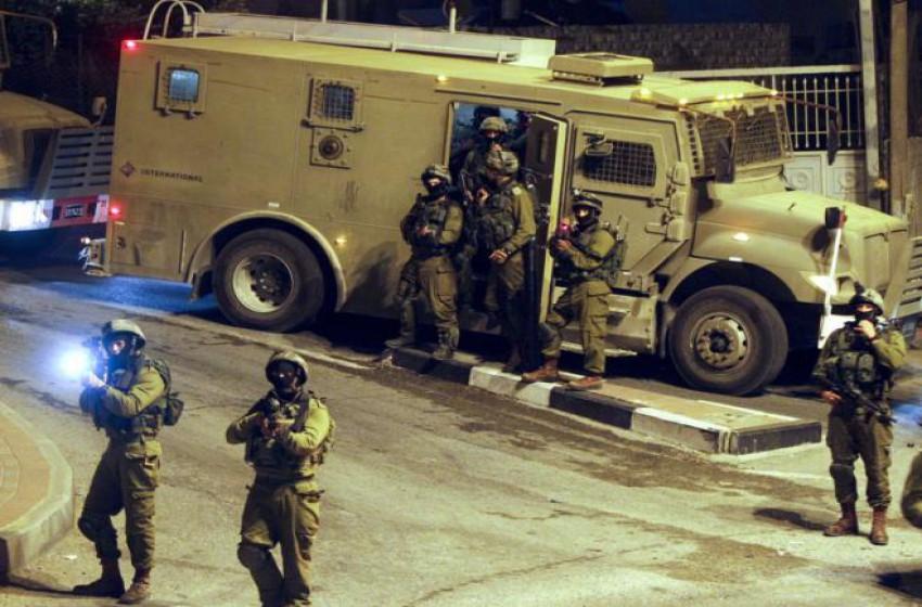 لماذا استنفر نتنياهو لإنقاذ محمد بن سلمان؟