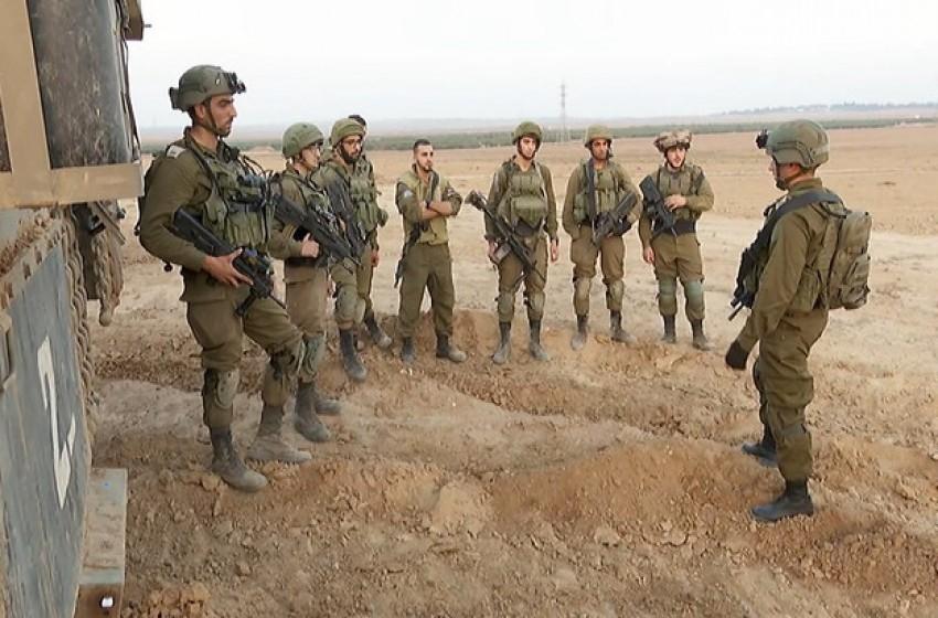 """لهذا السبب لن تقدم """"إسرائيل"""" على الانفصال عن الضفة"""