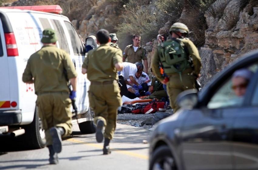 تصاعد العامل الديني في الصراع يقلق (إسرائيل)