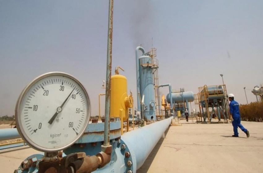 البرلمان الأردني يصوت بأغلبية لإلغاء اتفاقية الغاز مع إسرائيل