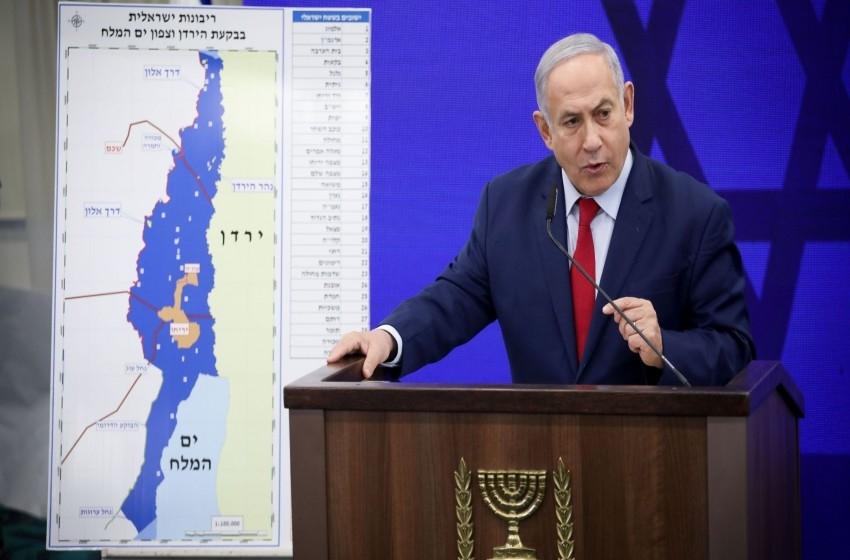 ليبرمان: أي تسوية مع الفلسطينيين يجب أن تكون عبر تبادل الأراضي والسكان