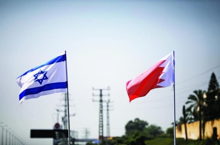 اتفاق بين شركتين إسرائيلية وإماراتية لتطوير سيارات ذاتية القيادة
