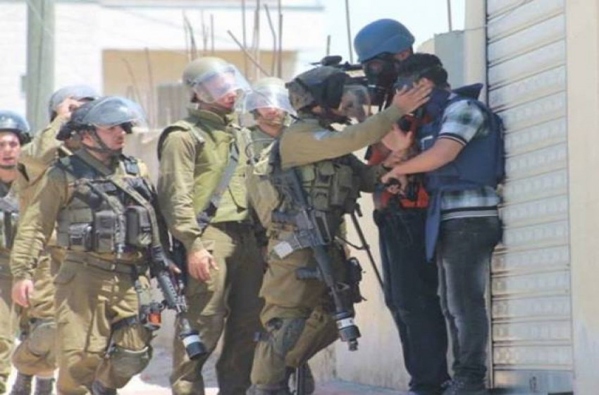 """محلل إسرائيلي: حماس و""""إسرائيل"""" لا ترغبان بالتصعيد"""