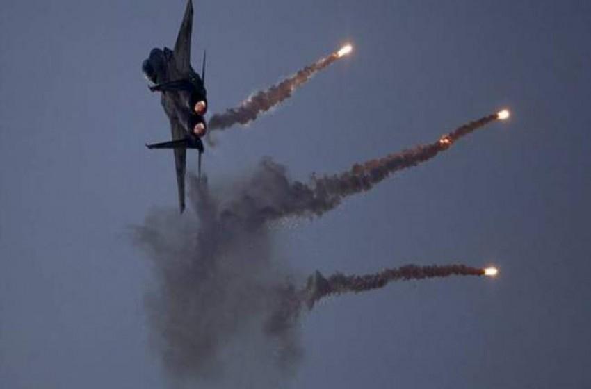 مركز أبحاث الأمن القوميّ: ضبابية إسرائيل ستزيد احتمالات الحرب الشامِلة