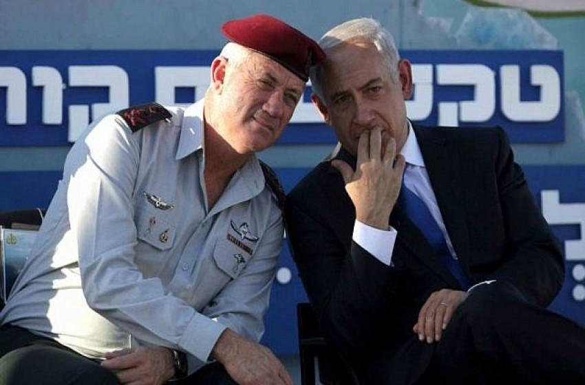 تعرف على بنود ومراحل اتفاق التهدئة بين إسرائيل وحماس