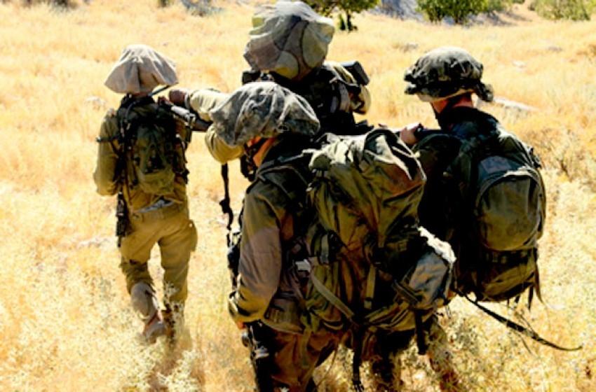 الجيش في مأزق.. يدرس وقف التدريبات العسكرية لشهرين