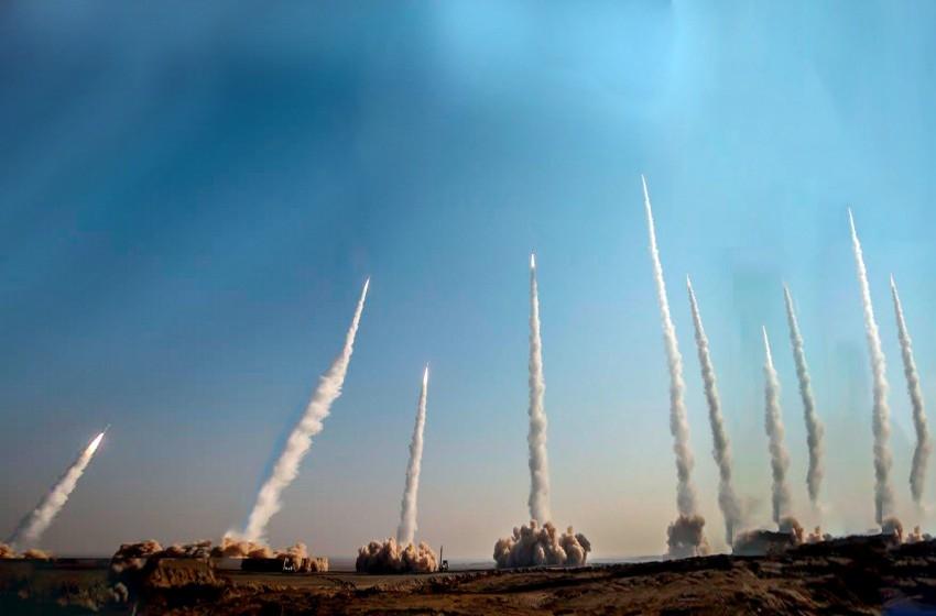 البرنامج النووي الإيراني تحدٍ استراتيجي لا مثيل له لإسرائيل